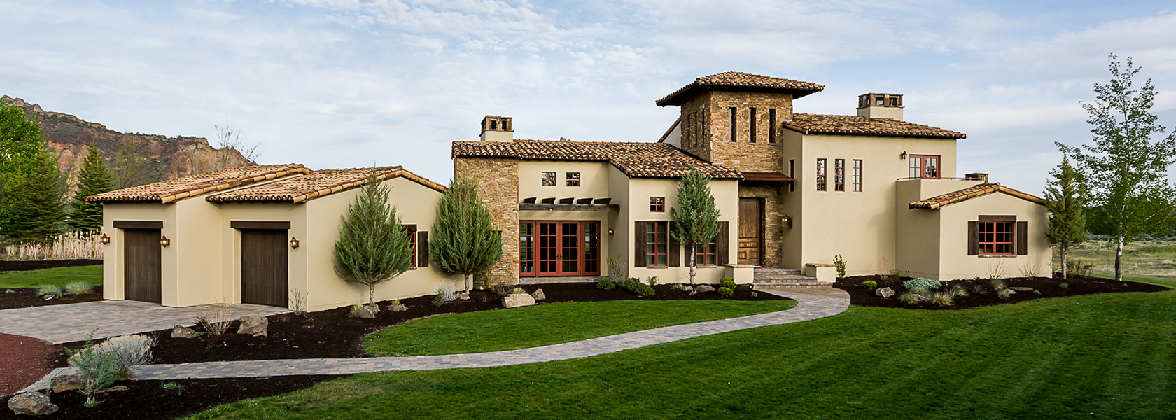 Real Estate Development Services : Real estate development services vancouver wa ginn