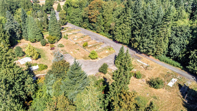 The Landing At Salmon Creek Ginn Development