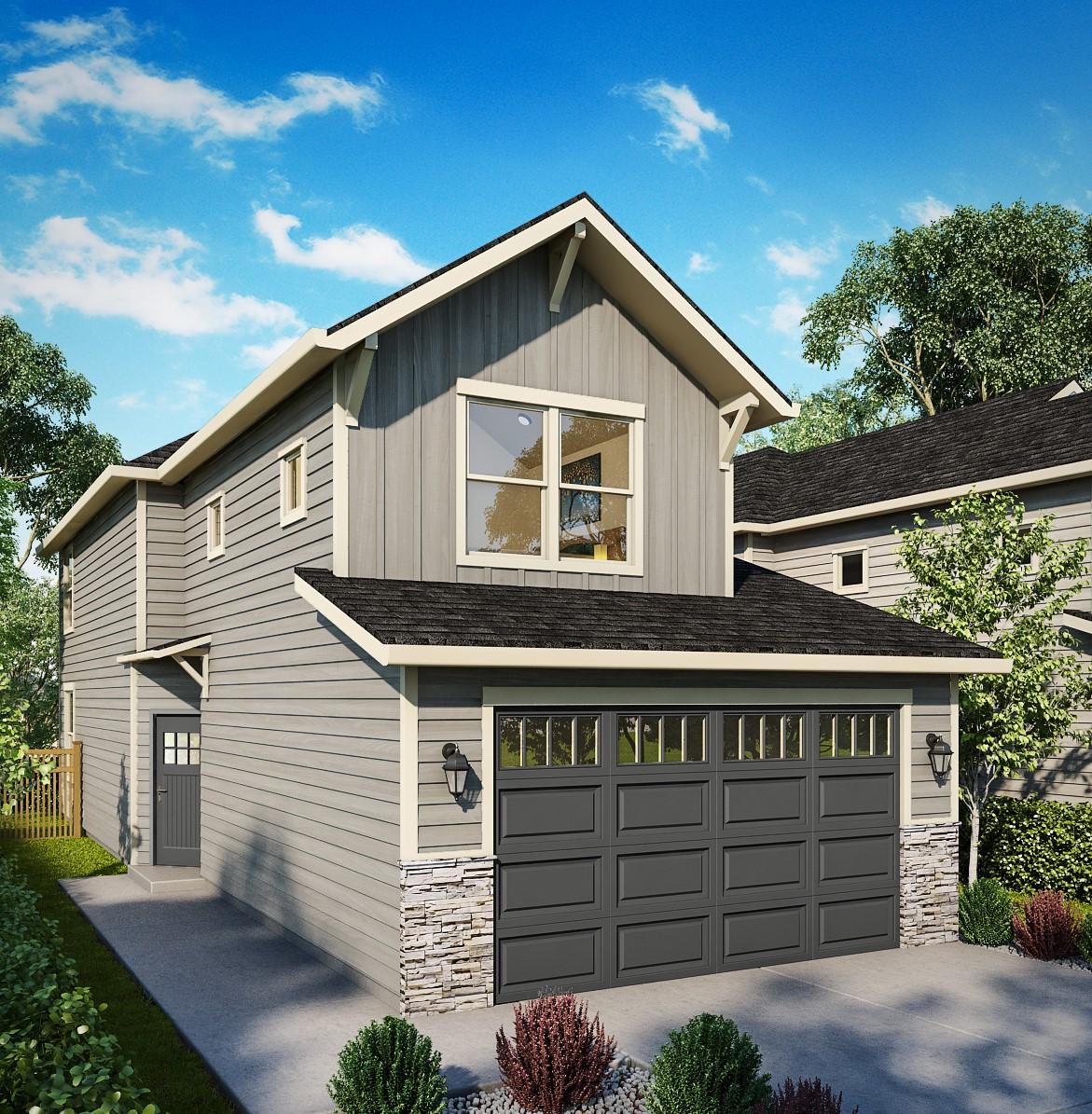 Spm Property Management Highland Manor: 4530-HiddenVista22ColorDraft07 (1)