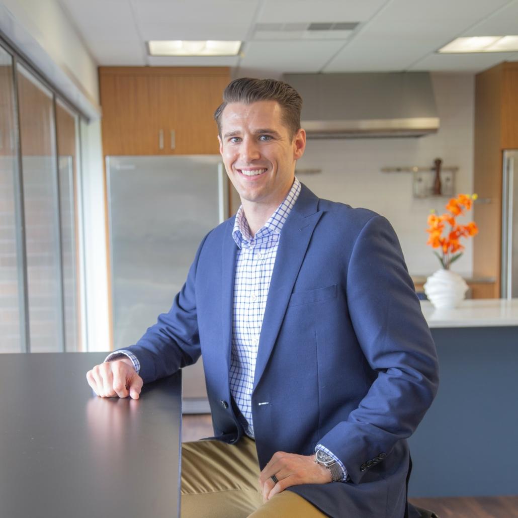 Zillow Vancouver Wa: Real Estate Development Company